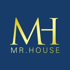 Mr. House | Nieruchomości
