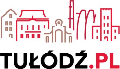 TuŁódź.pl