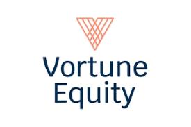 Vortune Equity