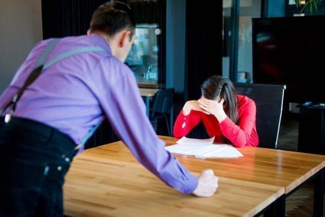 Jak obronić firmę przed bankructwem, kiedy brakuje gotówki