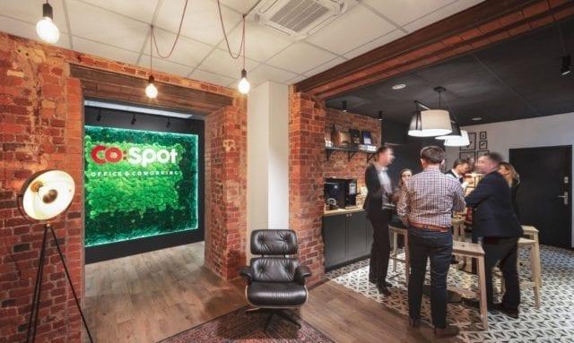 5 najważniejszych rzeczy, na które należy zwracać uwagę przy doborze biura dla nowego biznesu.