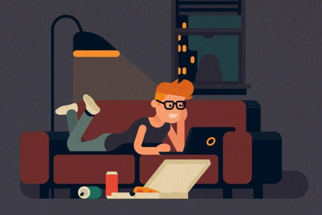 Czy biuro jest potrzebne w firmie?