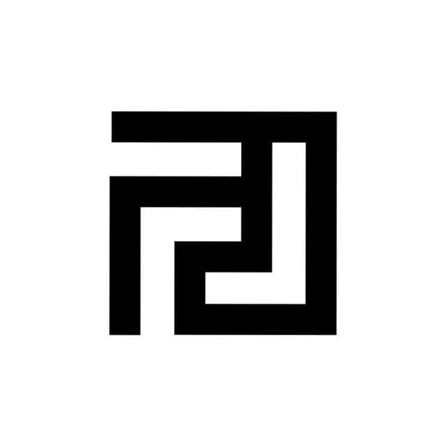 POLANIEWSKI.design