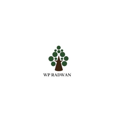 WP RADWAN