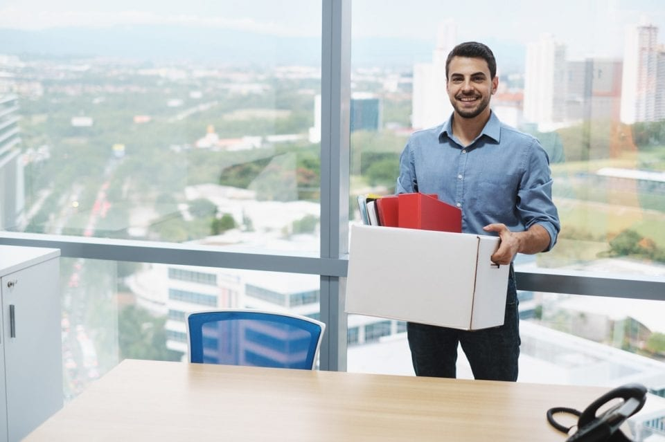 Jakie korzyści dla firmy daje relokacja biura?