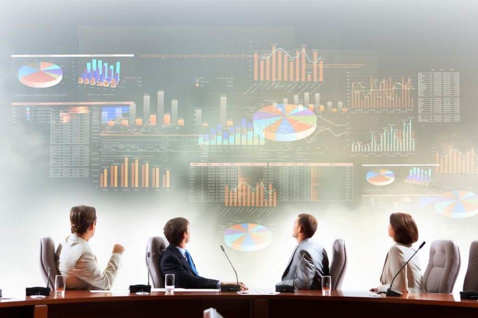 Jakie są najlepsze pomysłu na usprawnienie pracy w firmie?