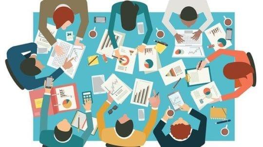 Co kryje się pod pojęciem kultury organizacyjnej firmy?